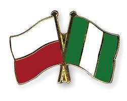 Nigeria woos Polish investors