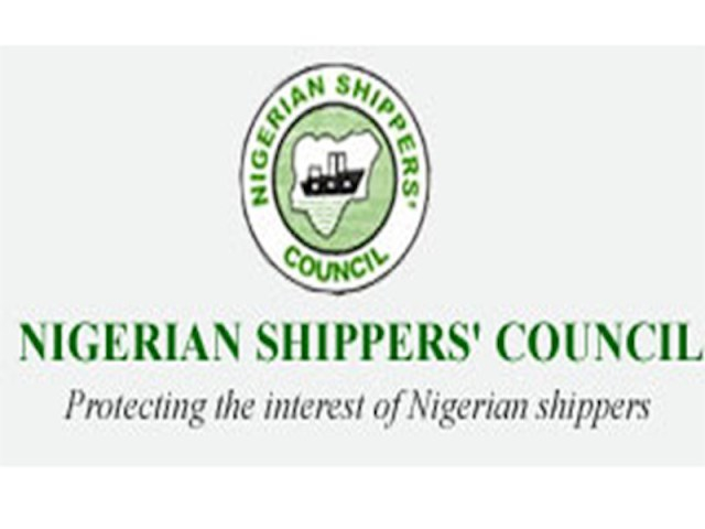 Nigerian Shippers' Council seeks regulatory powers at ports