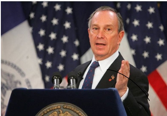 Bloomberg to Convene Heads of State, CEOs at Inaugural Global Business Forum