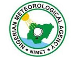 NIMET to establish 1,000 weather stations
