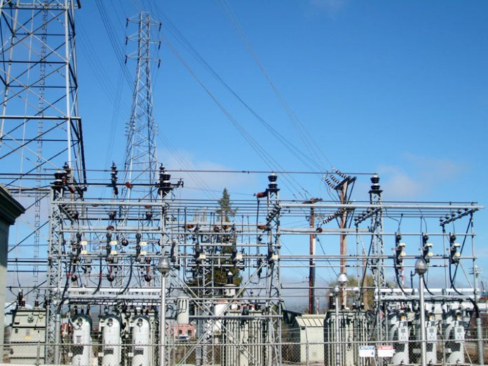 Nigeria's Transmission Company secures $1.55bn for expansion projects