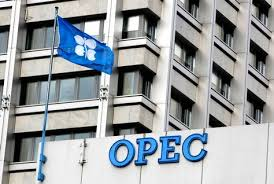 OPEC output rises in July