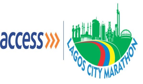Access Bank Supporting Marathon to boost Tourism, GDP