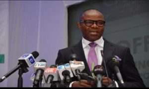 Kachikwu Plans a Reduction inPetrol Price;200,000 New Jobs In Downstream Coming