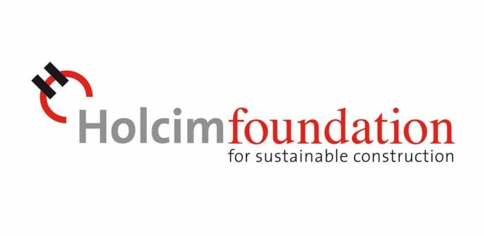 2017 Lafargeholcim Awards for Sustainable Construction;75 Nigerians Are In The Race
