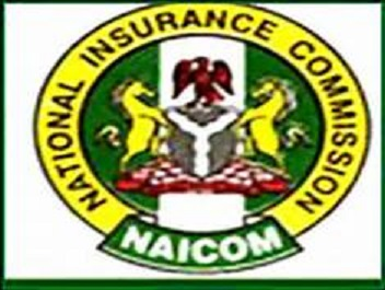 Revised Code of Corporate Governance Under Way To Insurance Stakeholders says NAICOM