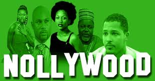 Their excellencies, creative with styles, women in filmmaking; the Nollywood cash madams