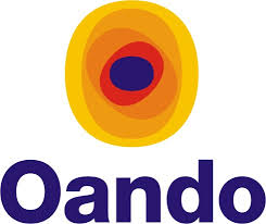 Oando Plc unaudited results Q1 2019 show operating costs piling up