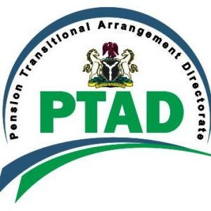 PTAD to enrol pensioners on health insurance scheme