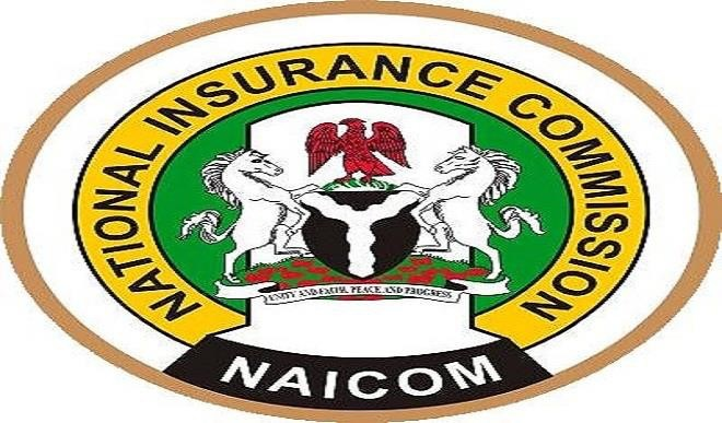 NAICOM made promise to refund illegal fines with apology