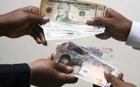 Exchange rate, NPLs top agenda as MPC meets today