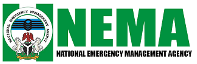 Again, NEMA warns of flooding in Anambra, Delta, others