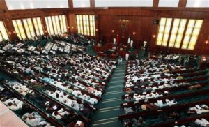House of Reps to support economy boosting measures