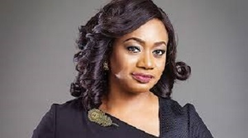 Buhari Nominates Mrs Aishah Ahmad as New CBN Deputy Gov, four other Members of Monetary Policy Committee