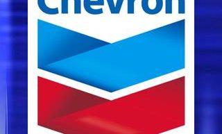Oil well fire: Ondo communities demand $2.5bn from Chevron