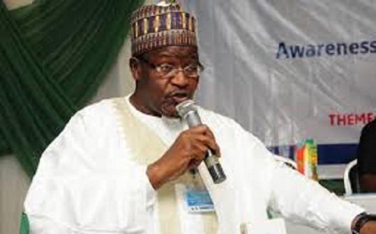 Danbatta Highlights NCC roles in Digitalization and Economic Diversification of the Nigerian Economy
