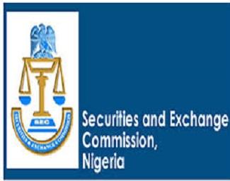 SEC Drags Akinsemoyin To CourtFor CapitalMarket Identity scam