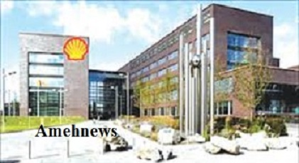 Shell Nigeria Gas expands its CSR coverage with ultramodern ICT Centre, science laboratories to community school in Ota, Ogun