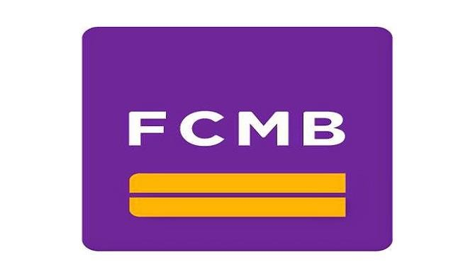 FCMB encourages savings with millionaires promo