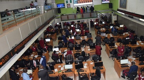 Diamond Bank, Zenith Bank, TransCorps contributes 985.762 mn out of 1.555 bn total shares