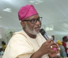 Nigeria's real estate industry underdeveloped – Alonge