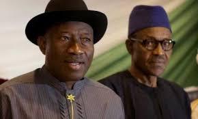 Buhari, Jonathan's men clash over Maina scandal … as Maina's family claims Buhari's govt brought him back