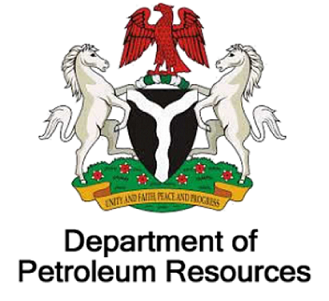 DPR refutes allegations of$950m royalty fundsdiversion
