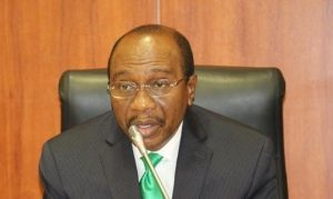 Banks to provide single-digit interest loans to creative sector
