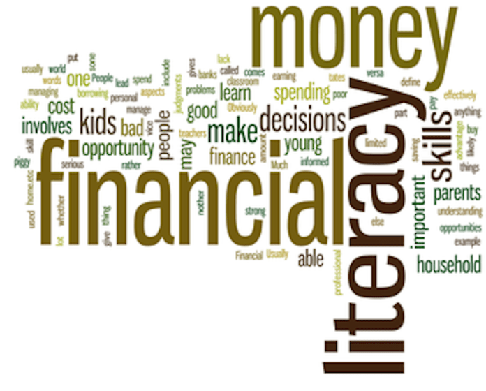 Media a strong partner in the struggle to enhance financial literacy, consumer protection