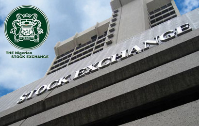 NSE suspends trading on PCMN
