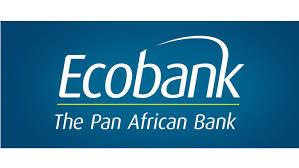 Ecobank takes financial literacy to youthsEcobank takes financial literacy to youths