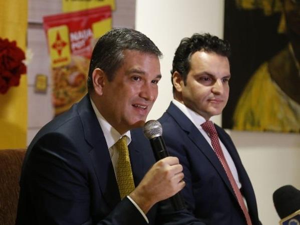 "Nestlé Nigeria sets to improve life in Nigeria with new seasoning cube ""MAGGI® NAIJA POT'"""