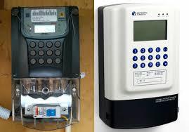 Mojec defends prepaid meters' quality