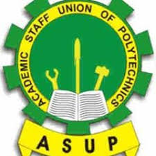 ASUP suspends 15-day-old strike