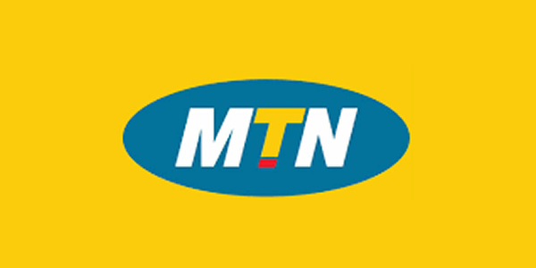 MTN places caution on shares over $10.1b Nigerian claims