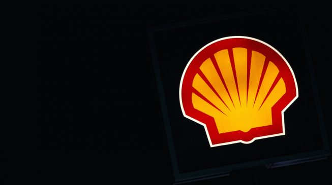 Leaked documents reveal how Shell blackmailed Nigeria in Malabu deal