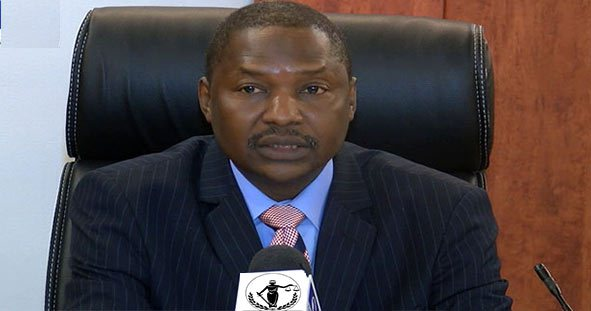 Malami Tells IOCs to Pay $62.1bn PSC Arrears