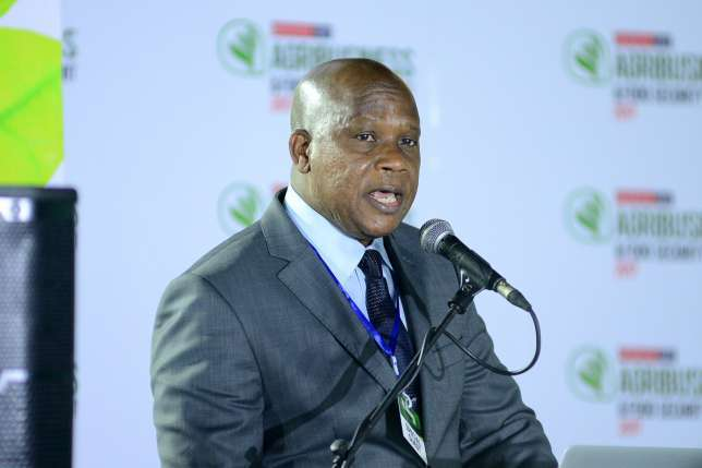 NIRSAL to support 225,000 farmers