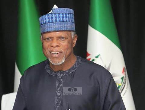 Customs says generated N556.7bn revenue in 6 months