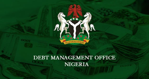 Debut N10.69bn sovereign green bond oversubscribed – DMO