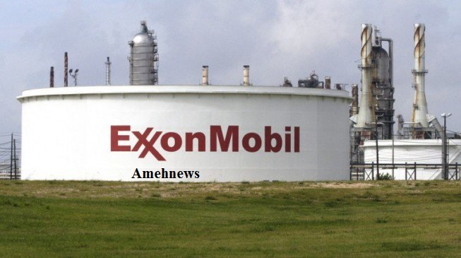 ExxonMobil, Partners to Redevelop Angola Block 15 to Increase Production