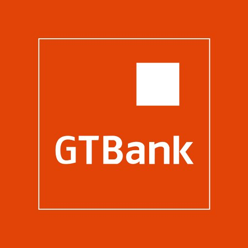 GTBank Releases Q3 2018 Unaudited Results