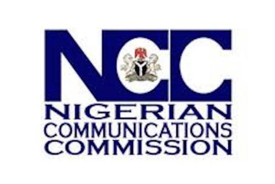 NCC To Holds Awareness On Cost Based Pricing For Retail Broadband And Data Services