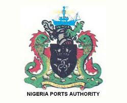 NPA to sanction shipping lines for arbitrary charges