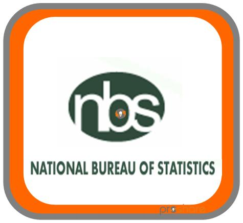 Border closure pushed inflation to 11.24% – NBS