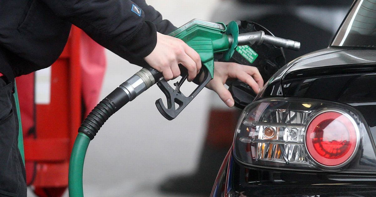 FG may allow marketers to sell petrol above N145