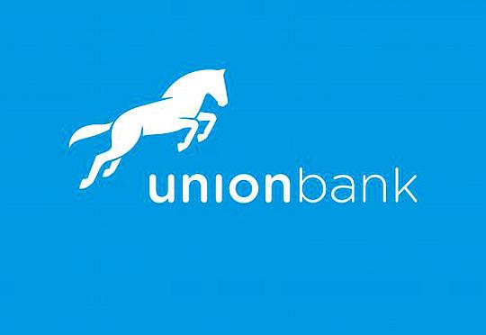 Union Bank hosts FMDA Quarterly Meeting
