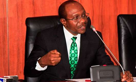 CBN test reveals loopholes in banks' anti-money laundering system