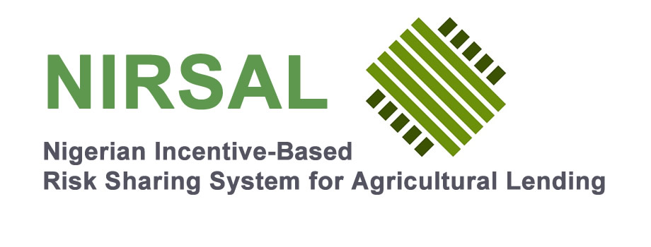 NIRSAL unveils model to boost farmers' revenue by N125bn