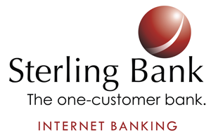 Sterling Bank to host non-interest banking lecture